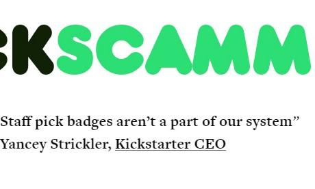kickscammer_2