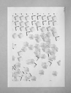 drawing_103