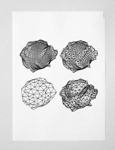 drawing_117