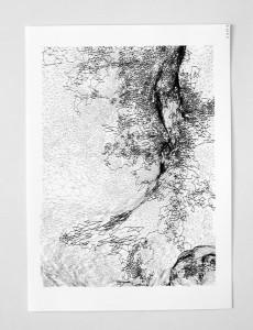drawing_118