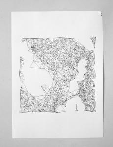 drawing_121