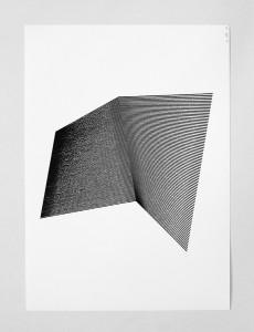 drawing_50