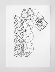 drawing_86
