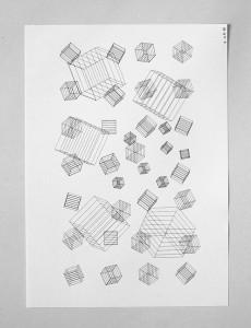 drawing_89