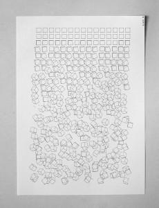 drawing_98