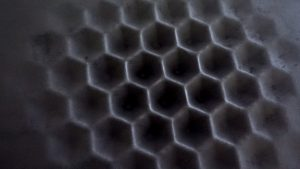 Image6c